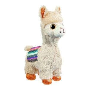 alpaca-toy-höger